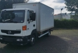 Mercedes-Benz 1224 BL,