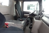 Iveco Daily 35C17 pritsche 9PAL / HI-MATIC