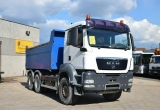 Renault Maxity 140DXI