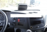 Scania G420CB MANUAL