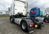 Volvo FH 500 Lowdeck!!! Top Condition!