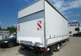 Iveco Daily 70C18 A8