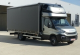 Iveco IVECO Daily 7,2