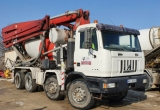 Iveco Iveco Astra