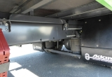 Iveco Astra HD8 84.44-80