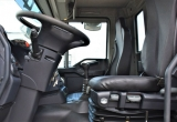Volvo FH460 EURO 6 6X2 FULL OPTIONS THERMO KING 50 CC