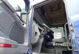 DAF LF 220 Thermo King T 1000 R