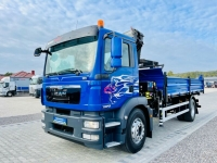 Iveco AD340T41B/EUR6