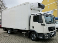 Volvo FH460 Globetrotter XL Euro 6