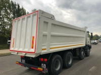 Iveco ASTRA HD84.41