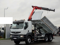 Volvo FL 290 Thermo King koel