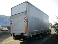 DAF 85.480 Roll-off