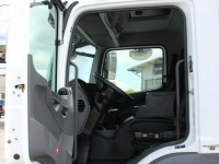 Iveco Iveco Daily 35C13